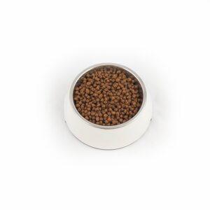 Pupil Foods karma sucha, bardzo drobna, dla szczeniąt cena za 1 kg: 14 zł
