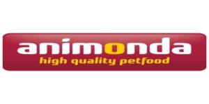 logo-Animonda.jpg