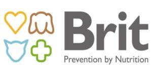 logo-Brit.jpg