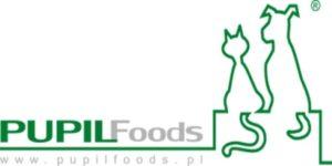logo-Pupil-Foods.jpg