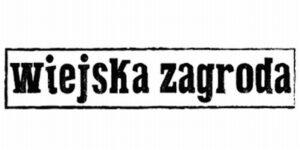 logo-Wiejska-Zagroda.jpg